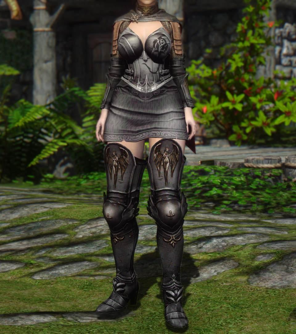 Vampire_Hunter_Armor_UN7B_2.jpg