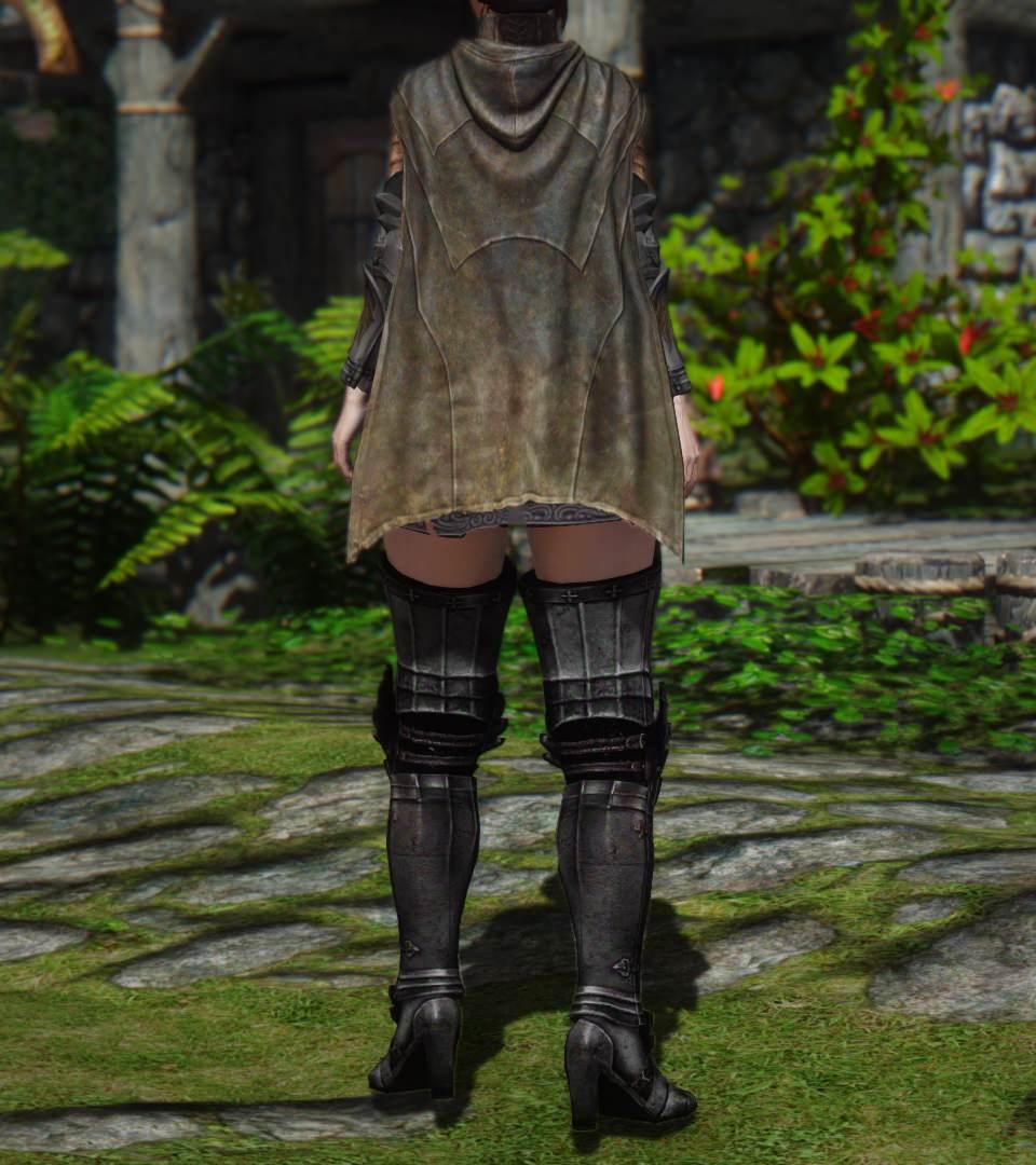 Vampire_Hunter_Armor_UN7B_3.jpg