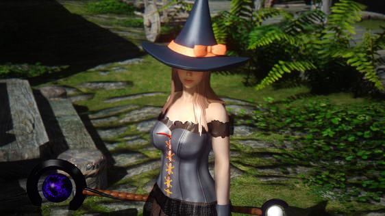 Witch_Armor_II_UNPB_1.jpg