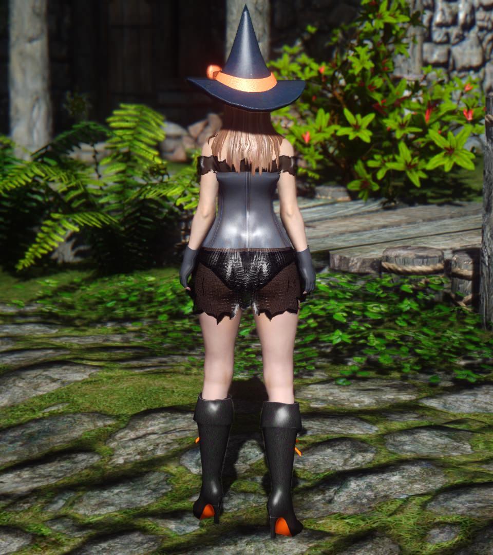 Witch_Armor_II_UNPB_3.jpg