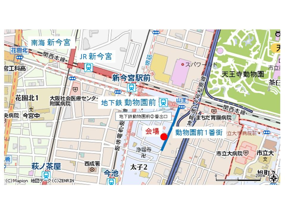 map_201810291210160ce.jpg