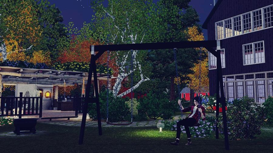 Screenshot-fc-AS867.jpg