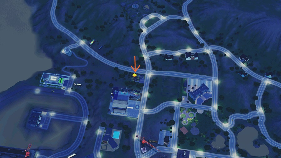 Screenshot-fc-BP670.jpg