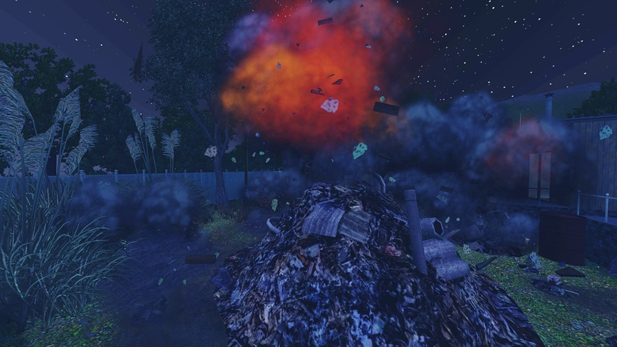 Screenshot-fc-BP672.jpg