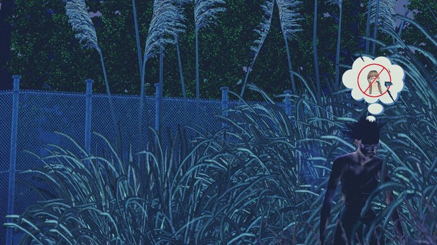Screenshot-fc-BP676.jpg