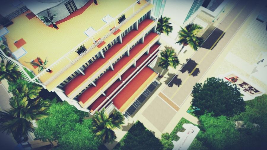 Screenshot-fc-RH90a.jpg