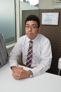 yoshimura