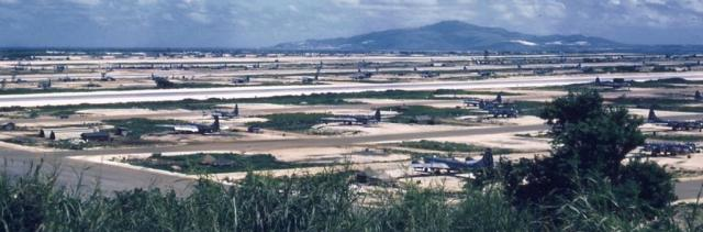 Airfieldstinian_convert_20160524135208.jpg