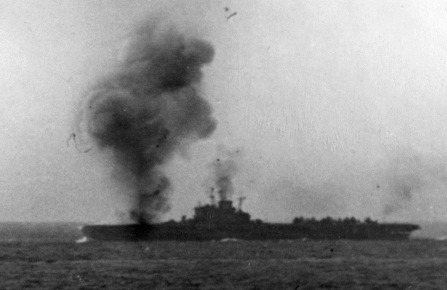 HMSVICTORIOUS.jpg