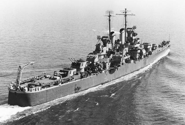 USSBirmingham2_convert_20160714145007.jpg