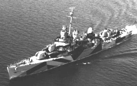 USSLeutze.jpg