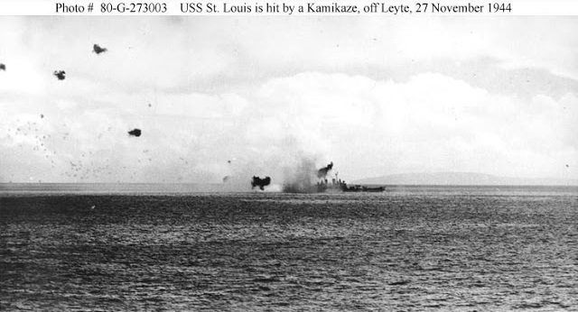 USS_St__Louis_hit_by_kamikaze.jpg