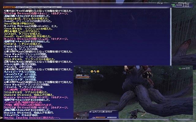 ff11hizamaru05.jpg