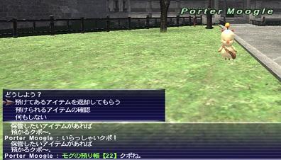 ff11image08.jpg