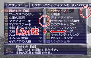 ff11image22.jpg