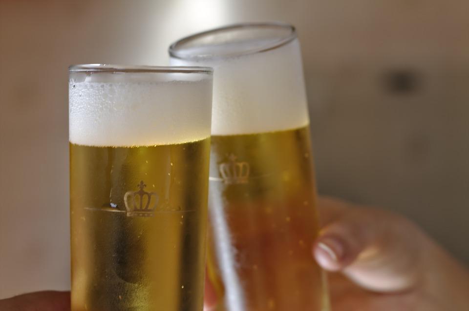 beer-375974_960_720.jpg