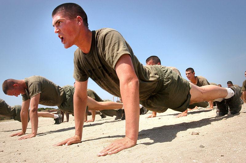 800px-Marines_do_pushups.jpg