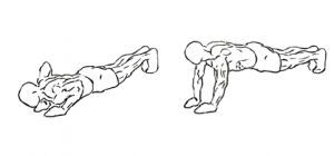 Close-triceps-pushup-1-horz.jpg