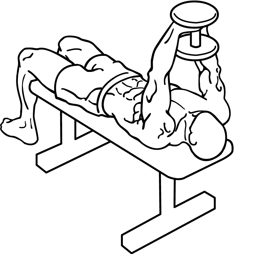 Dumbbell-bent-arm-pullover-1.png