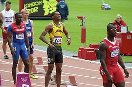 Warren_Weir_2012_Olympics.jpg