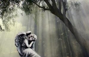 angel-1143208_960_720.jpg