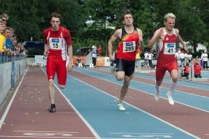 athletics-659441_960_720.jpg