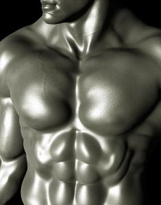 bodybuilder-331671_960_720.jpg