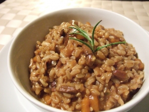 brown-rice-699836_960_720.jpg
