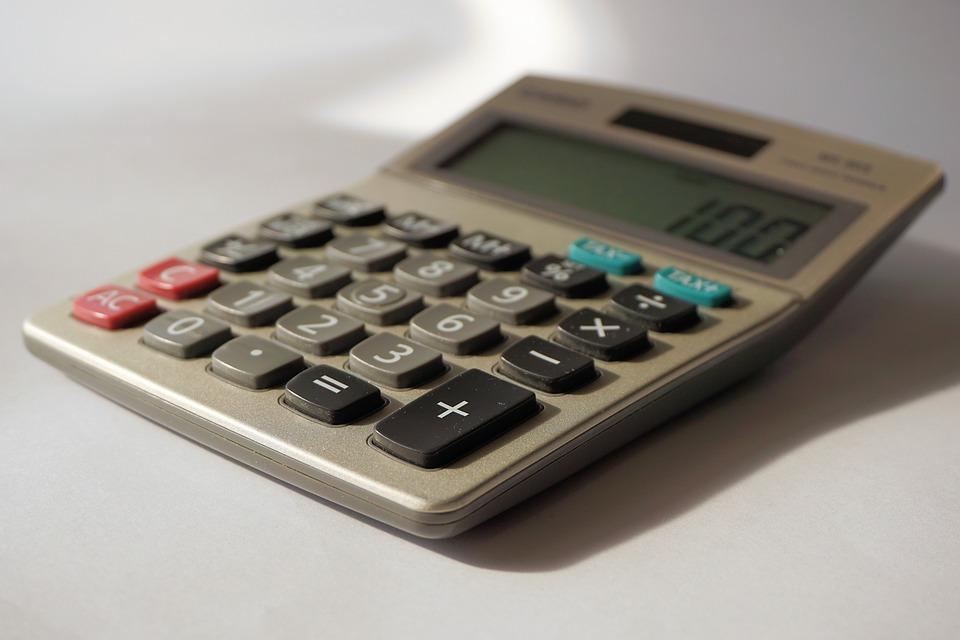 calculator-1232804_960_720.jpg
