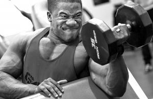 fitness-818722_960_720.jpg