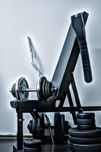 gym-1259300_960_720.jpg