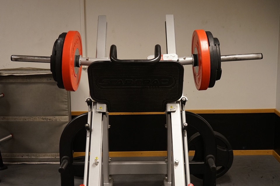 gym-1474424_960_720.jpg
