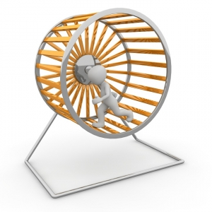 hamster-wheel-1014047_960_720.jpg
