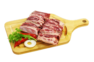 meat-1154302_960_720.png