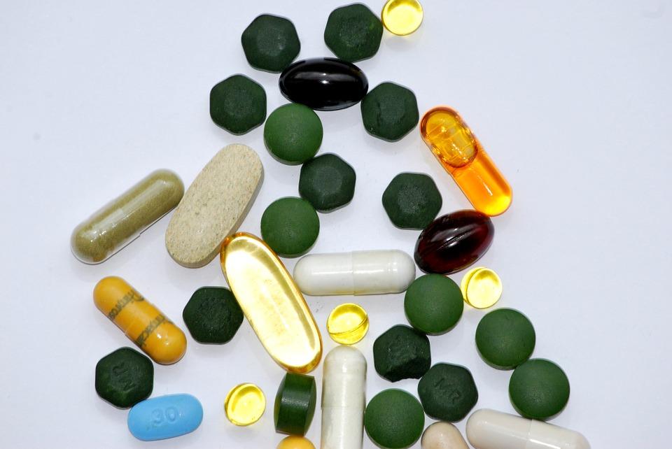 medication-233109_960_720.jpg