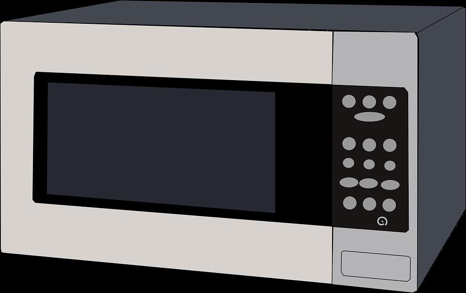 microwave-29109_960_720.png