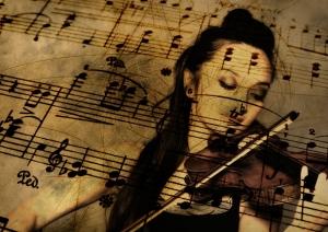 music-748118_960_720.jpg