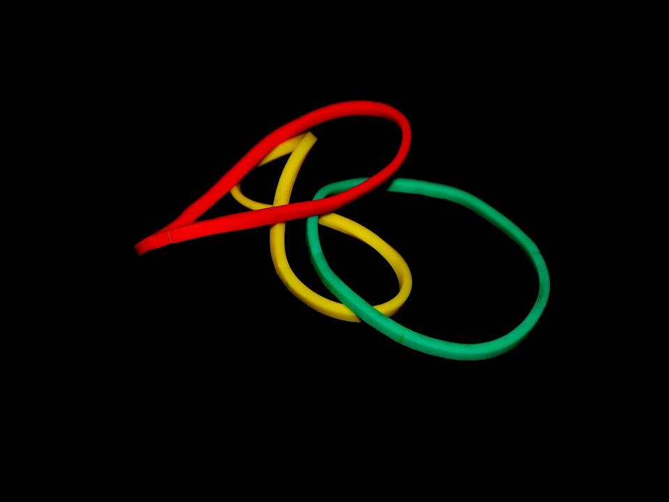 rubber-band-890168_960_720.jpg