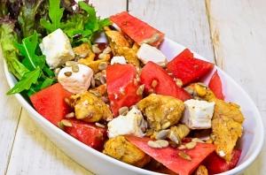 salad-1206006_960_720.jpg