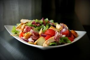 salad-1264107_960_720.jpg