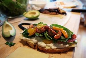 sandwich-498379_960_720.jpg