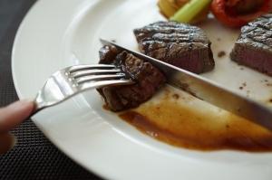 steak-978666_960_720.jpg