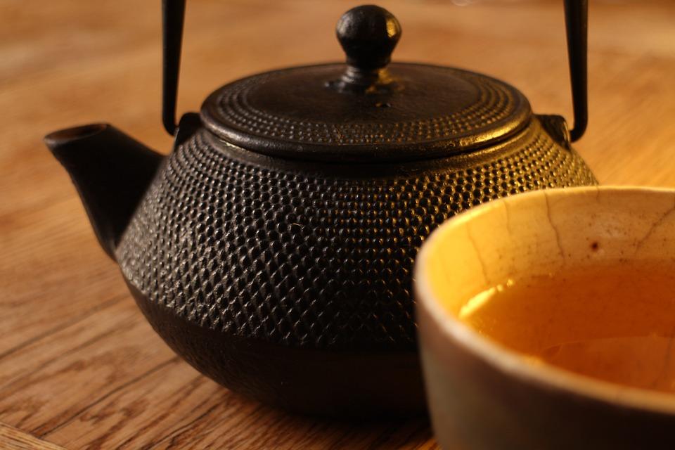 teapot-516024_960_720.jpg