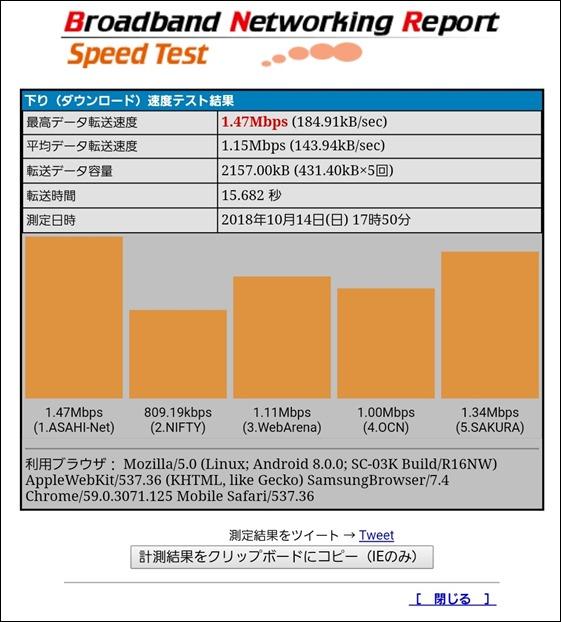 WiMAX2_HWD36SKA_29
