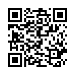 ドリームコイン白金のQRコード