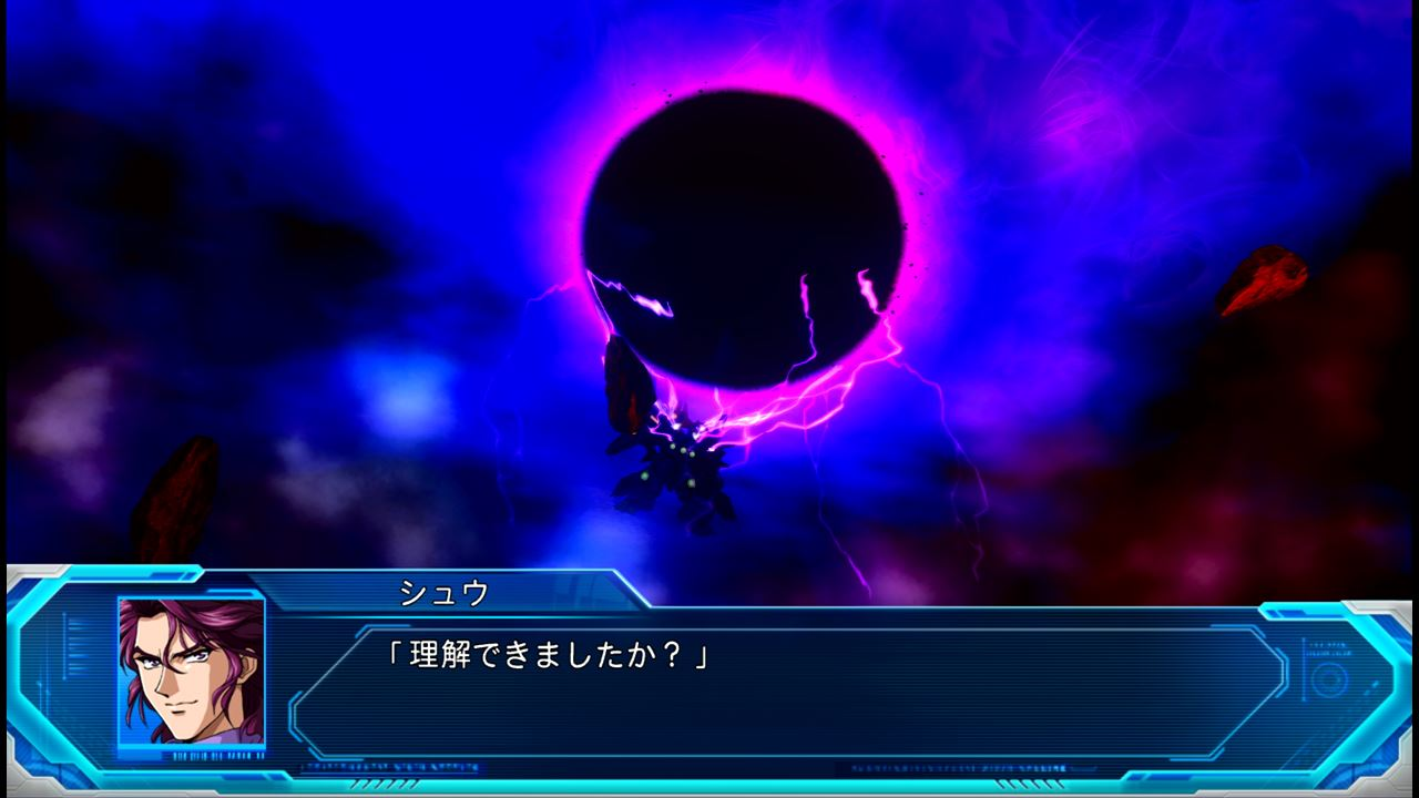 suoariboOG_MD_5_0003.jpeg