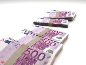 euro-640.jpg