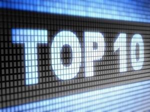 ranking-image.jpg