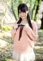 水月桃子054