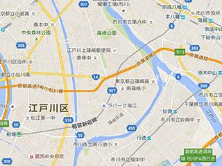 20160528034537c64.jpg